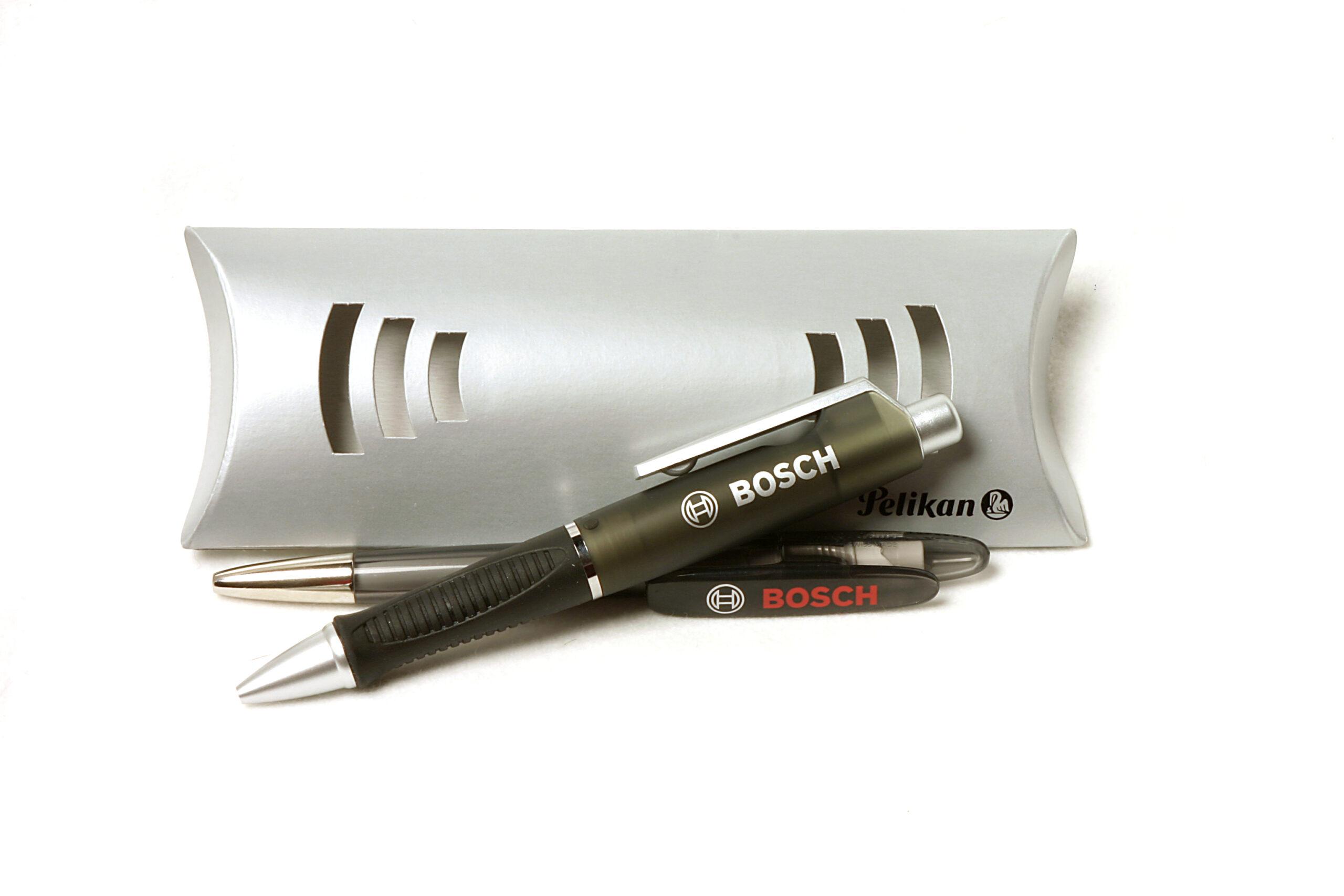 kugelschreiber3